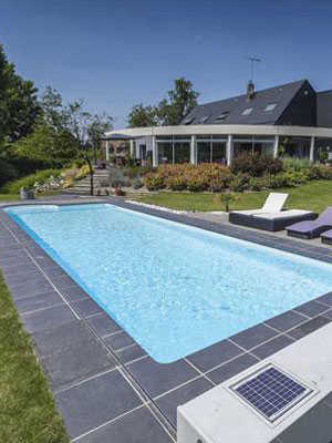 Best Swimming Pool Ideas